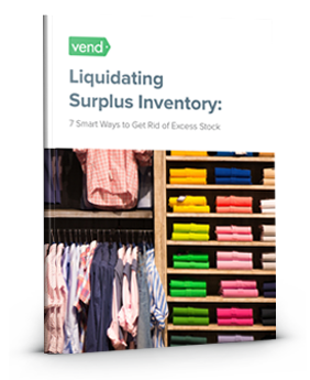 liquidating surplus inventory 7 smart ways to get rid of excess
