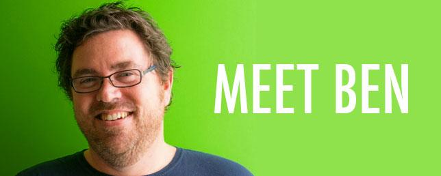 newblog-meet-ben