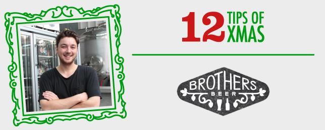 12tipsxmas_brothersbeer_blog 2