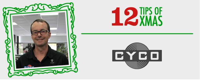 12tipsxmas_cyco_blog