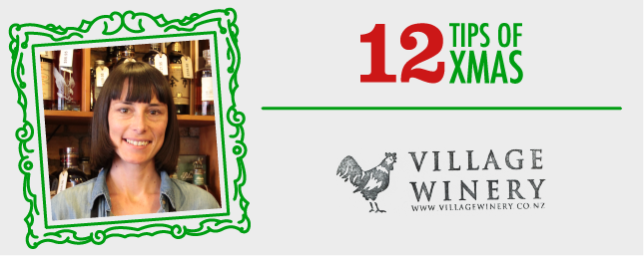 12tipsxmas_villagewinery_blog