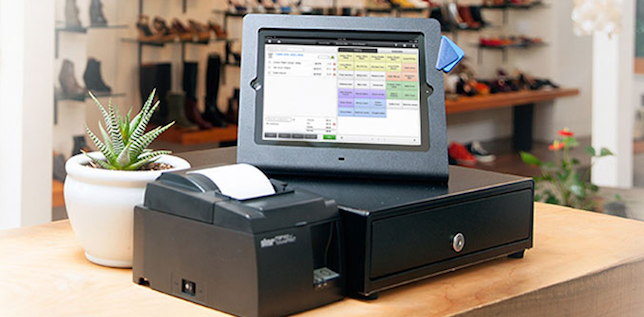 new-pos-system-644