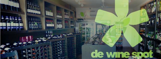 De wine spot 6