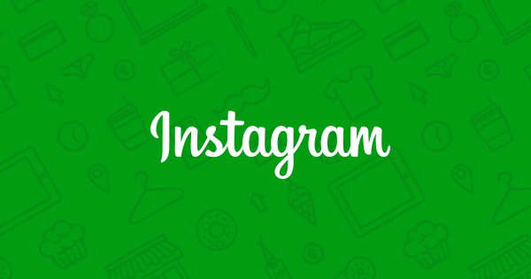 instagram-vend