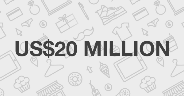 vend-20-us-million