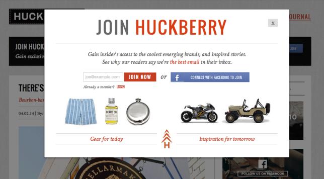 Huckberry1