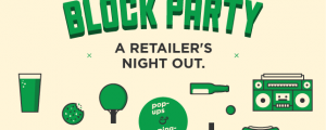 VendBlockPartyHeader