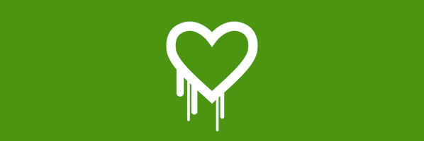 heartbleed-blog-header