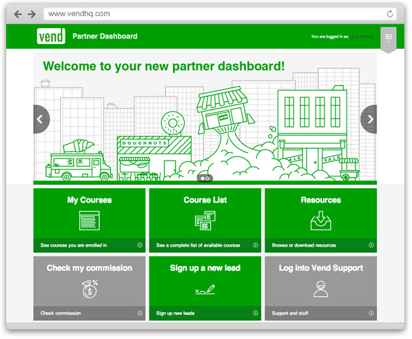 partner-dashboard