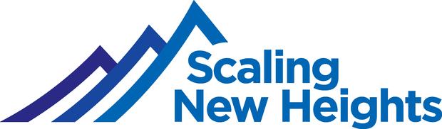 SNH_New_logo_final