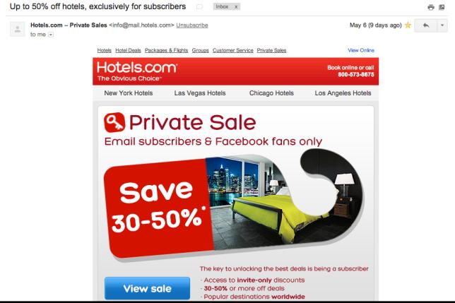 email-hotelsdotcom