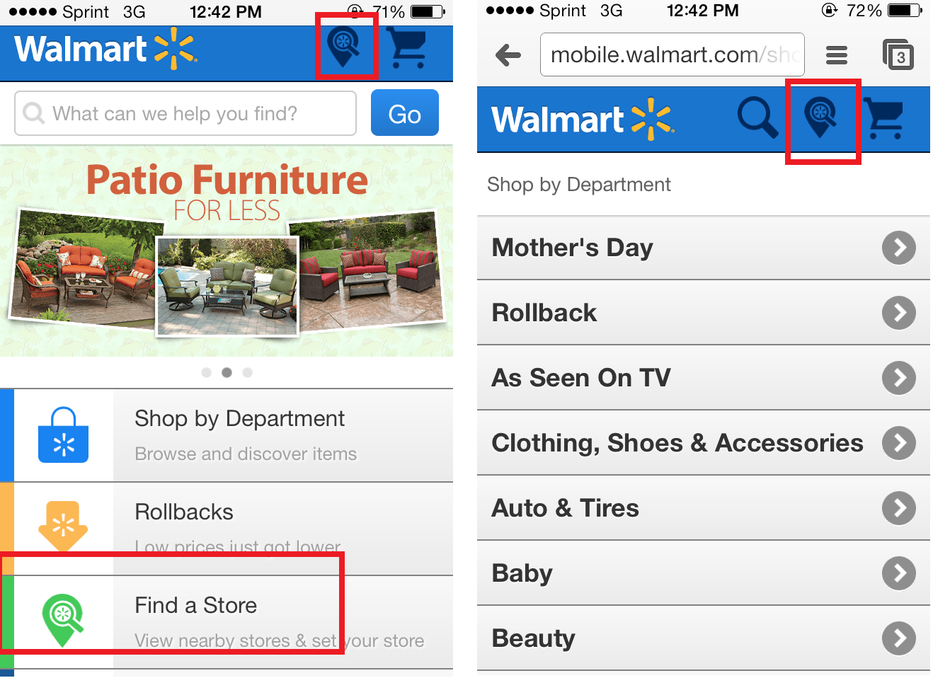 5 Easy Ways to Enhance Your Mobile Store Locator and