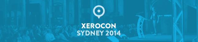Xerocon 2014