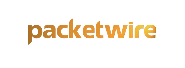 packetwire-logo-01