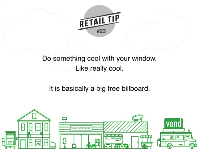 window-tip