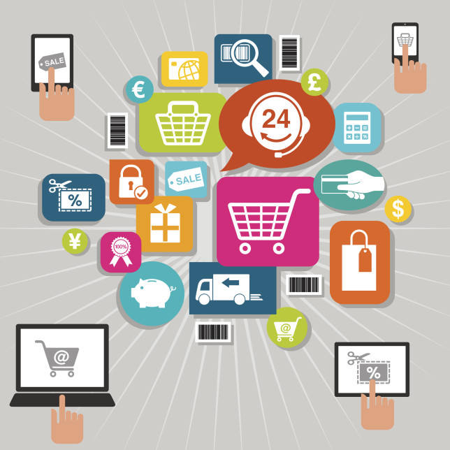 2014_DEC_ALL_MARKETING - 4 Friction Points Every Retailer Should (and Can) Eliminate from the Shopping Experience