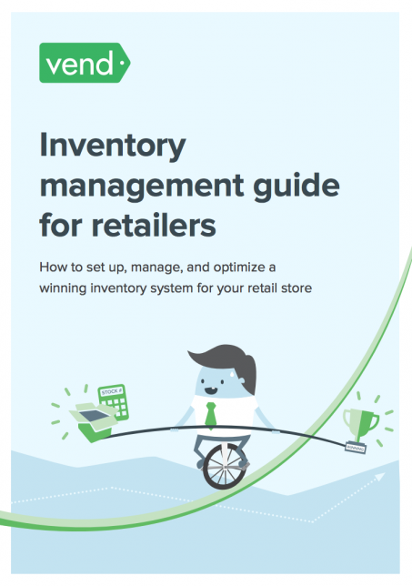 10 Supply Chain Management Best Practices for Retailers