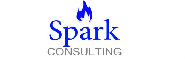 Spark Logo Hi Res