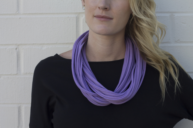 grace_scarf_purple