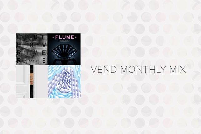 vend-monthly-mix-nov