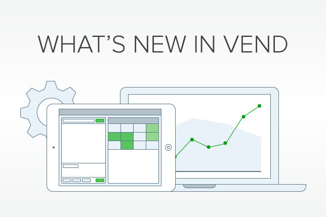 whats_new_in_vend_blog