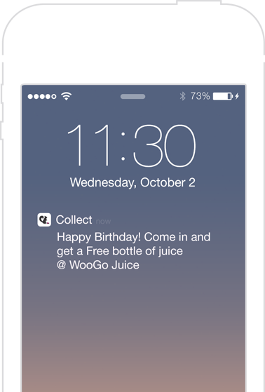 collect-phone-woogo-featured