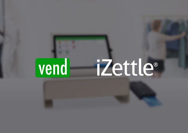 izettle-blog-header