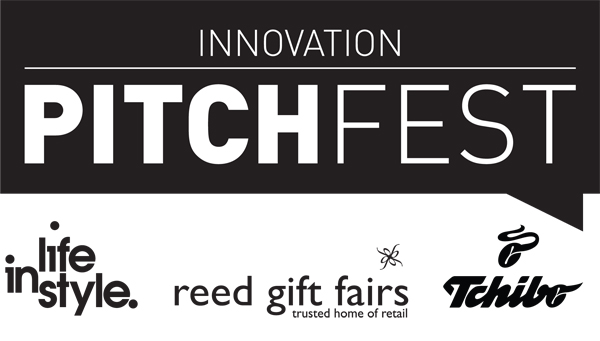 PITCH FEST LOGO
