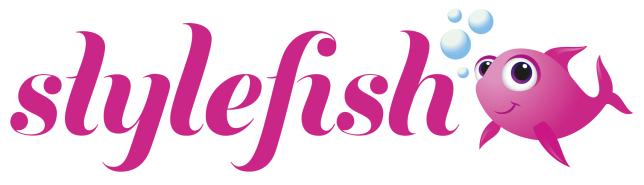 Stylefish_LogoHighRes