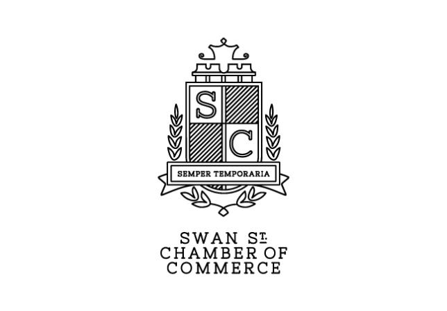 Swan St. Chamber of Commerce MASTER-01