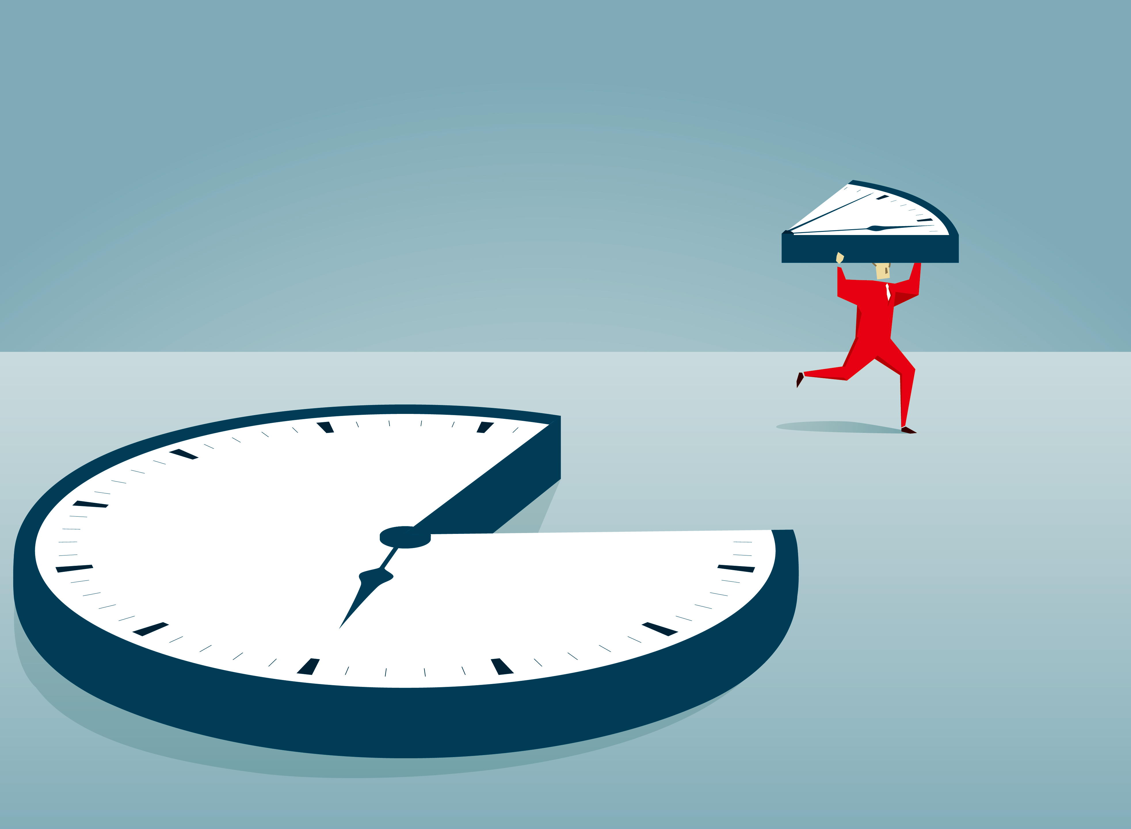 time thief Time thief (plural time thieves) (informal, idiomatic) something or someone that consumes an inordinate amount of time, especially without achieving .