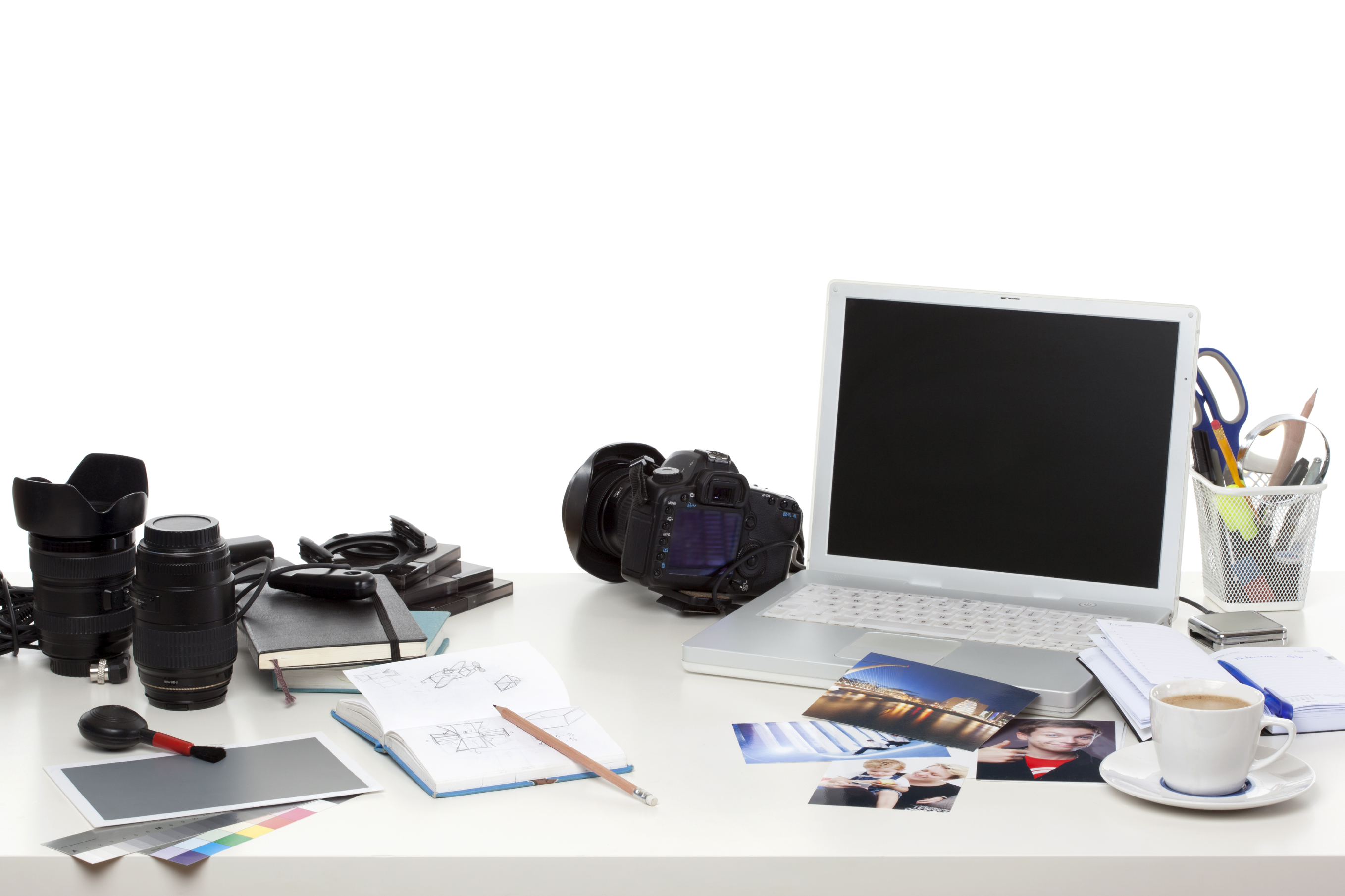Ecommerce Product Photography Guide: How to Take Pictures ...