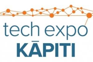 Tech expo kapiti