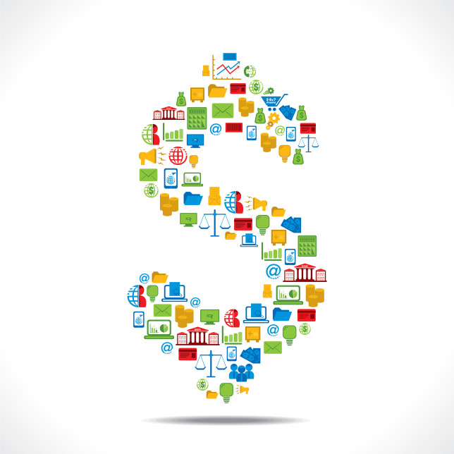 2015_MAY_ALL_MONEY - How to Price Across Multiple Channels: What Retailers Need to Know About Modern Pricing Policies