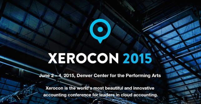 Xerocon Denver