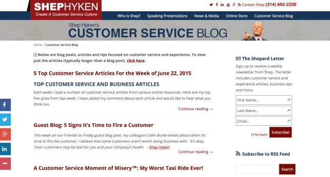 Screenshot 2015-06-23 15.32.51