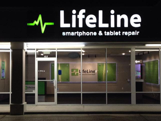lifline-store-3