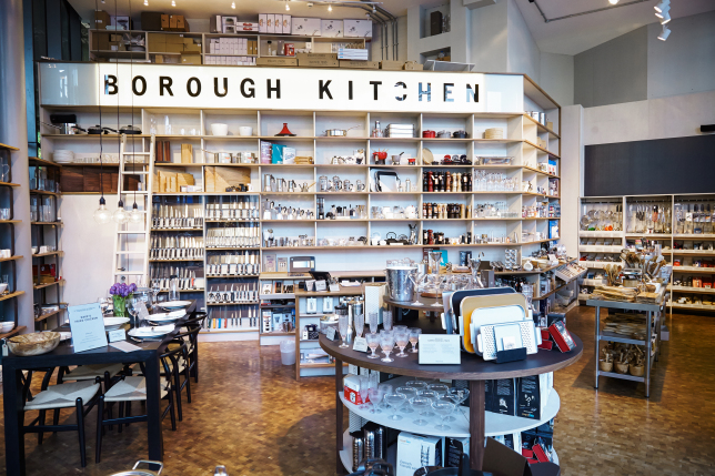 Borough Kitchen_1