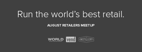 august_meetup-banner-email