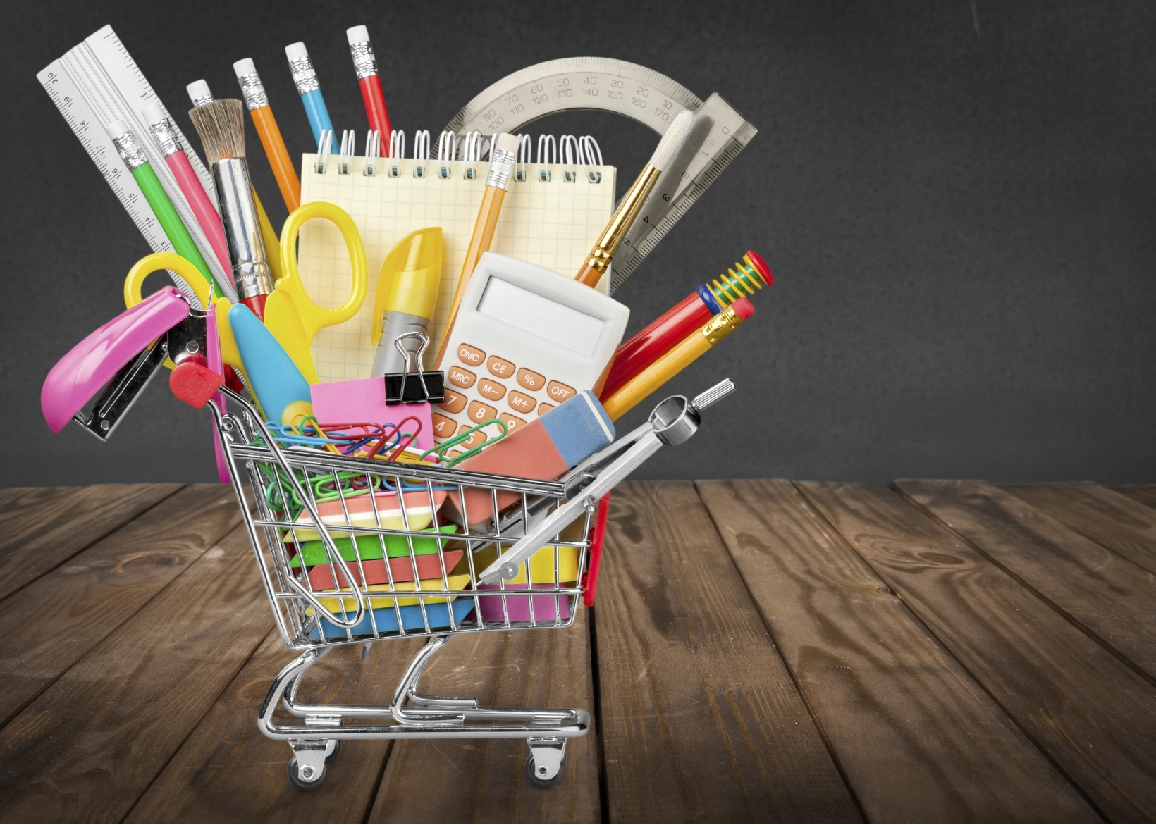 Home Decorating Trends 5 Back To School Tips To Help Retailers Thrive This Season