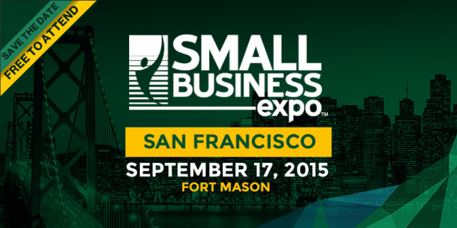 San-Francisco-Small-Business-Expo