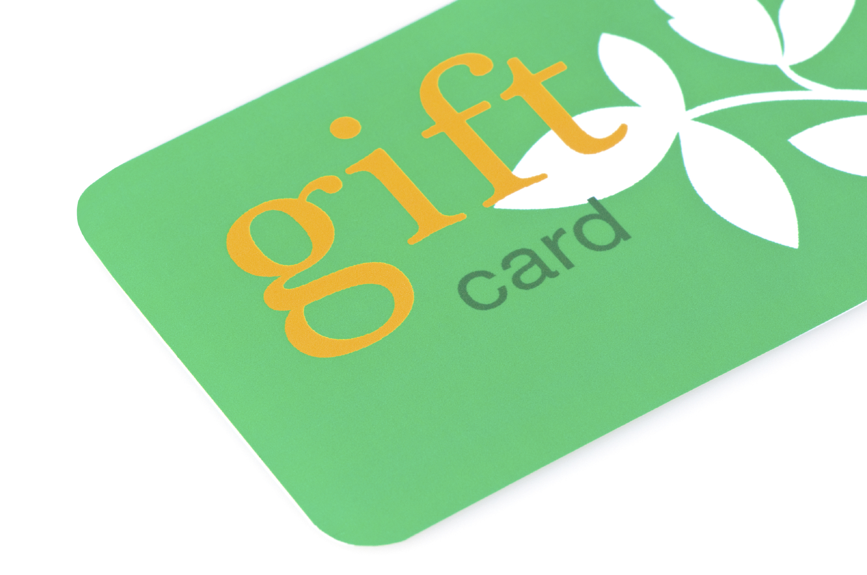 Top 5 Mistakes Retailers Make When Selling Gift Cards - Vend ...