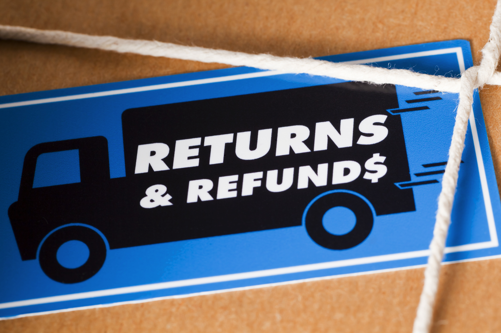 f1f369fa7d4d2e How to Deal with Product Returns in Retail - Vend Retail Blog