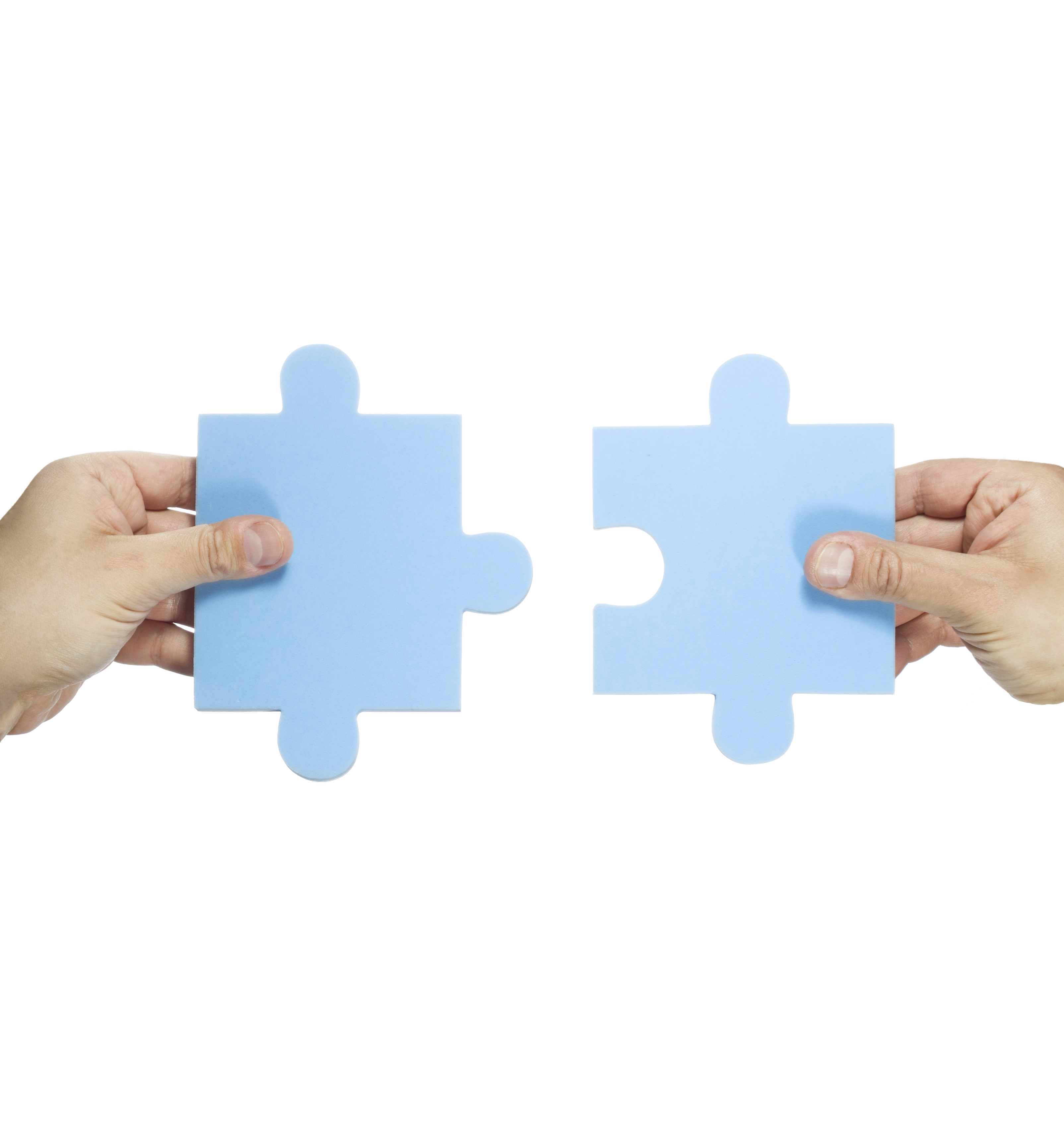 Retail Partnerships What You Need To Know When Partnering With