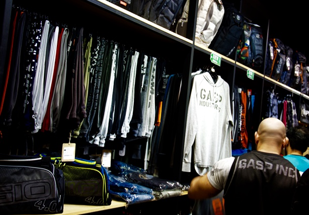 PrimeGears-store1