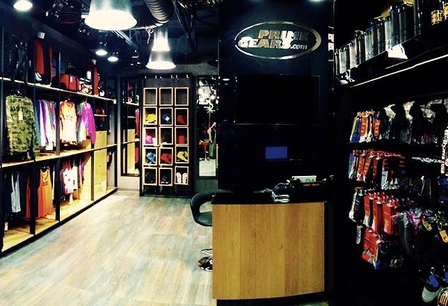 PrimeGears-store2