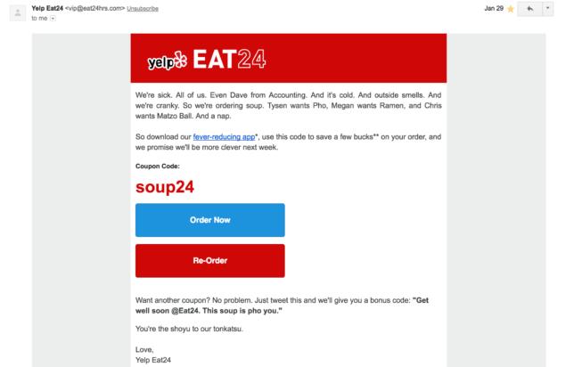 brand-eat24
