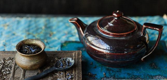 Kanuka Tea_1
