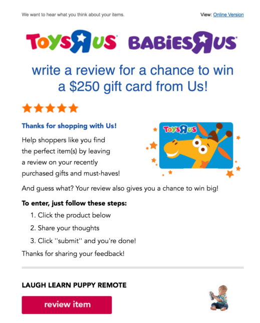 giveaways-babiesrus