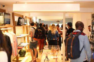 shop event1